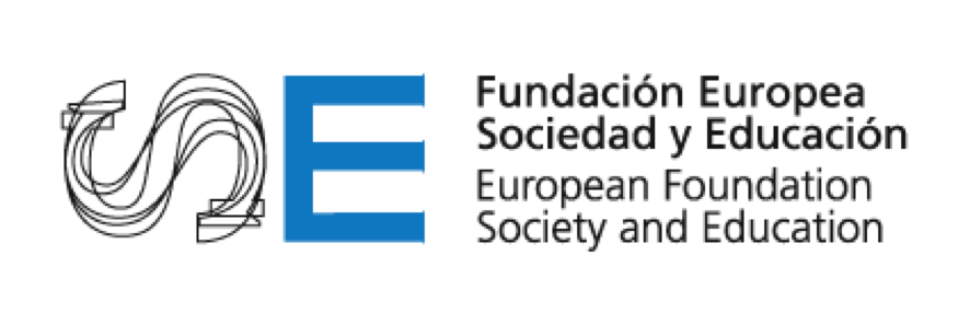 fund soc y educacion